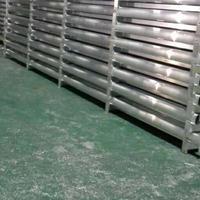 梅州铝护栏多少钱一米