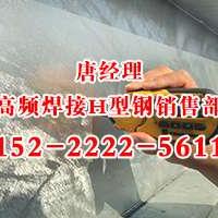 供应高频焊H型钢