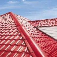 彩色树脂瓦 ASA合成树脂瓦 防腐耐高温树脂瓦 别墅屋顶瓦