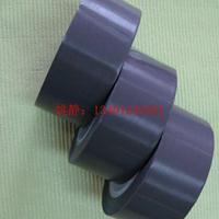 硅胶胶带 晨光新研究产品 欢迎订货
