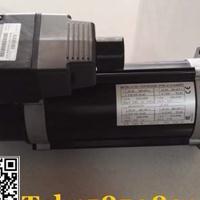 MF06LA104-133P85003E-IP55 0.45KW科尼SWF电机