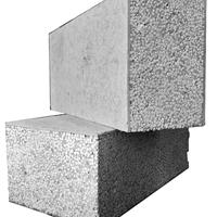 新型环保复合轻质内隔墙板,轻质墙板低价出售