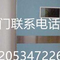 供应吉林医院专用门病房净化门钢制门 价格