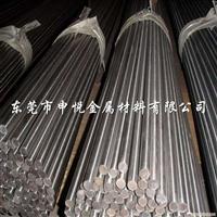 420F不锈钢棒 420F不锈钢六角棒 420F不锈钢棒价格