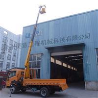 4吨直臂东风单排国五蓝牌吊车产品价格