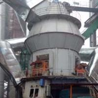 供应国内优质中速磨煤机设备