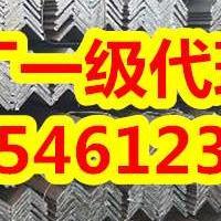 北京三级螺纹钢批发价格