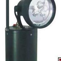 海洋王JIW5281价格,LED多功能强光灯报价