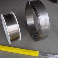 YD618耐磨药芯焊丝