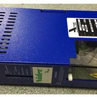 Ansaldo安萨尔多直流调速器励磁模块SPAM035U1D