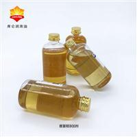 L-HM32抗磨液压油库仑润滑油-库伦润滑油2018