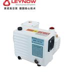 脱泡机专用旋片式真空泵LV0020