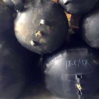 管道充气气囊生产厂家@管道充气气囊专业生产厂家
