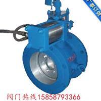 永嘉液力自动阀BFDZ701-B给排水专用多功能止回阀性能先进