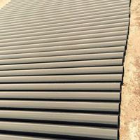 2018新型柔性铸铁排水管报价