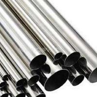 不锈钢管材管件招商