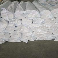 山西大同供应聚氯乙烯(PVC)防水卷材