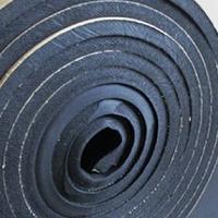 洛阳-开封--自粘背胶橡塑保温板价格--胶水