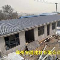 合成树脂瓦,新型防腐蚀树脂瓦厂家