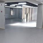 抗静电pvc地板 同质透心pvc塑胶地板