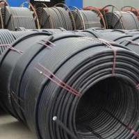 山东济南hdpe硅芯管厂家报价