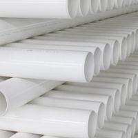湖北黄石PVC给水管,PVC排水管厂家批发
