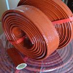 电线电缆耐高温绝缘护套管