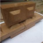 无机膨胀型防火模块生产厂家  电业公司防火材料
