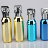 玻璃瓶电镀,电镀玻璃瓶,玻璃瓶电镀厂