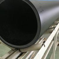新乡纯原料PE管,450PE给水管厂家报价
