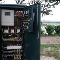 SJD-LD-160,SJD-LD-180智能节能照明控制器