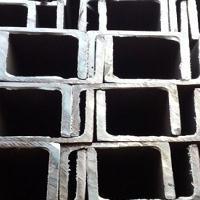 供应上海欧标槽钢UPN80*45*6*8一支起售