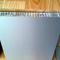 南昌 吸音蜂窝板装潢 隔音铝复合板定做 铝复合板供应商