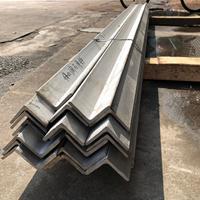 佛山316L不锈钢角钢 不锈钢圆钢批发价