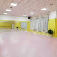 幼儿园pvc塑胶地板 幼儿园塑胶地板厂家