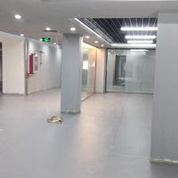 塑胶地板多少钱一平 办公室塑胶地板