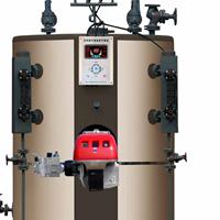 哈尔滨电锅炉有限公司哈尔滨半导体电锅炉