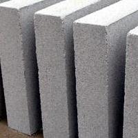 供应南京地区发泡混凝土A级防火水泥发泡隔热板无机防火保温板
