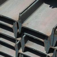 欧标工字钢选哪家_上海擎羽专业欧标工字钢