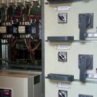 SJD-LD-80,SJD-LD-100智能节能照明控制器