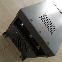 AIX-2C-60,AIX-2C-100智能节能照明控制器