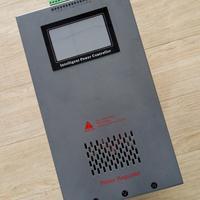 AIX-2C-30,AIX-2C-60智能节能照明控制器
