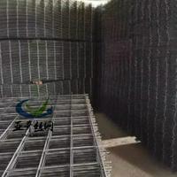 建筑地面楼层加固抗裂钢丝网-建材网发布新价格
