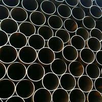 GB/T9711-2017 L245N管线管-L245N管线无缝钢管价格