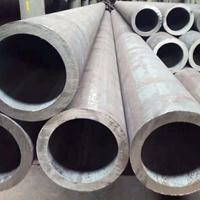 优质定尺Q355B钢管-Q355B无缝管-Q355B无缝钢管价格