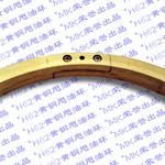 电机铜甩油环|滑动轴承用甩油环|高压电机轴承甩油环 MK荣誉出品