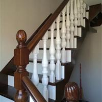 净味耐划伤楼梯扶手油漆,堡润特级耐划伤实木家具漆厂家