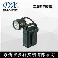 XLM5210/XLW5100便捷式多功能强光灯手提探照灯