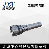 鼎轩照明GAD216C高清防爆摄像手电筒