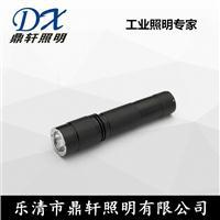 价格BLD202B防爆手电筒铁路应急照明灯具